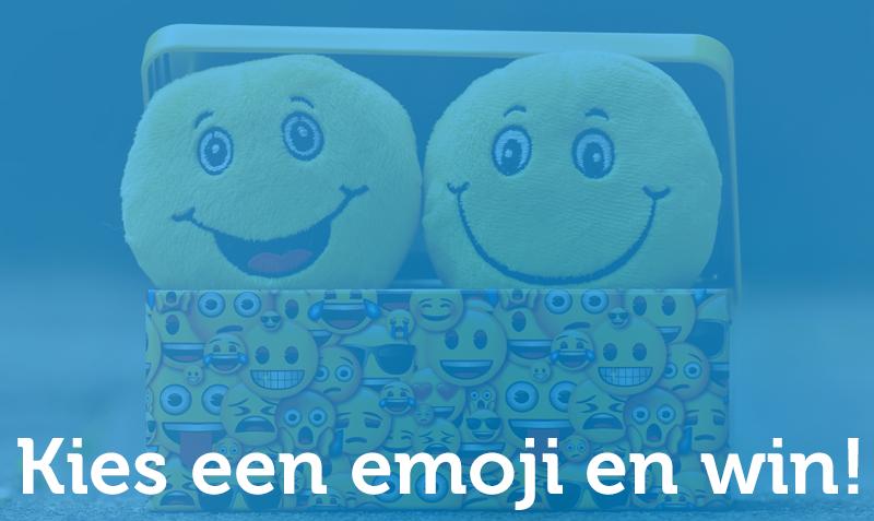 EmojiBOOD