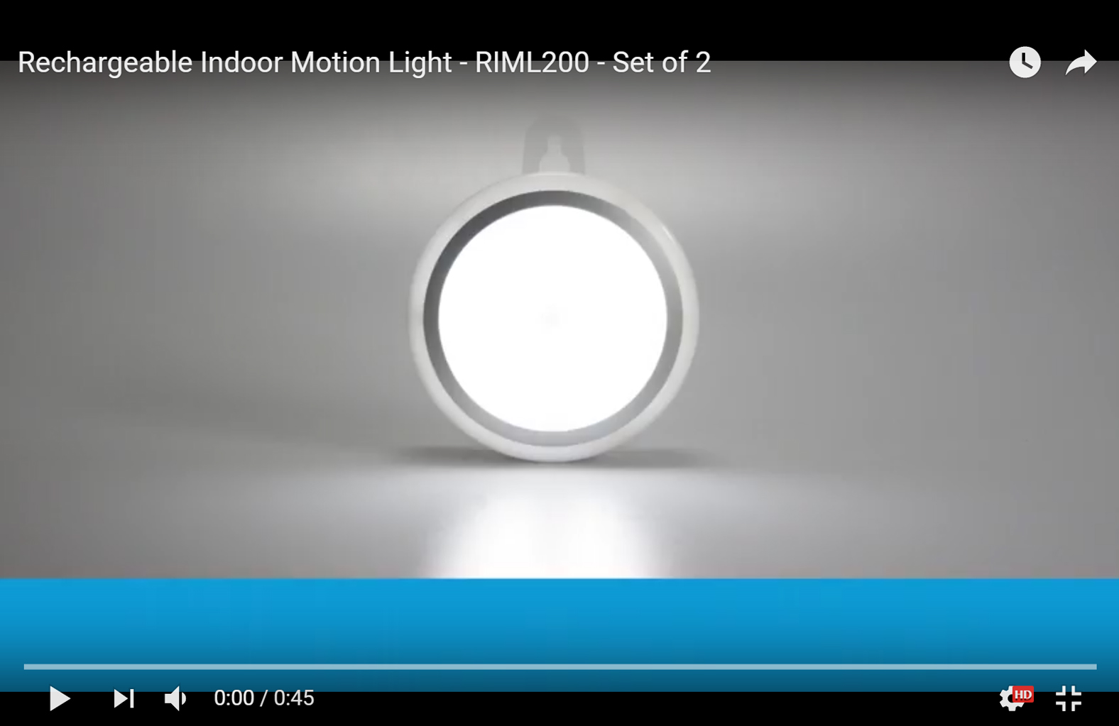 door usb oplaadbare lampen