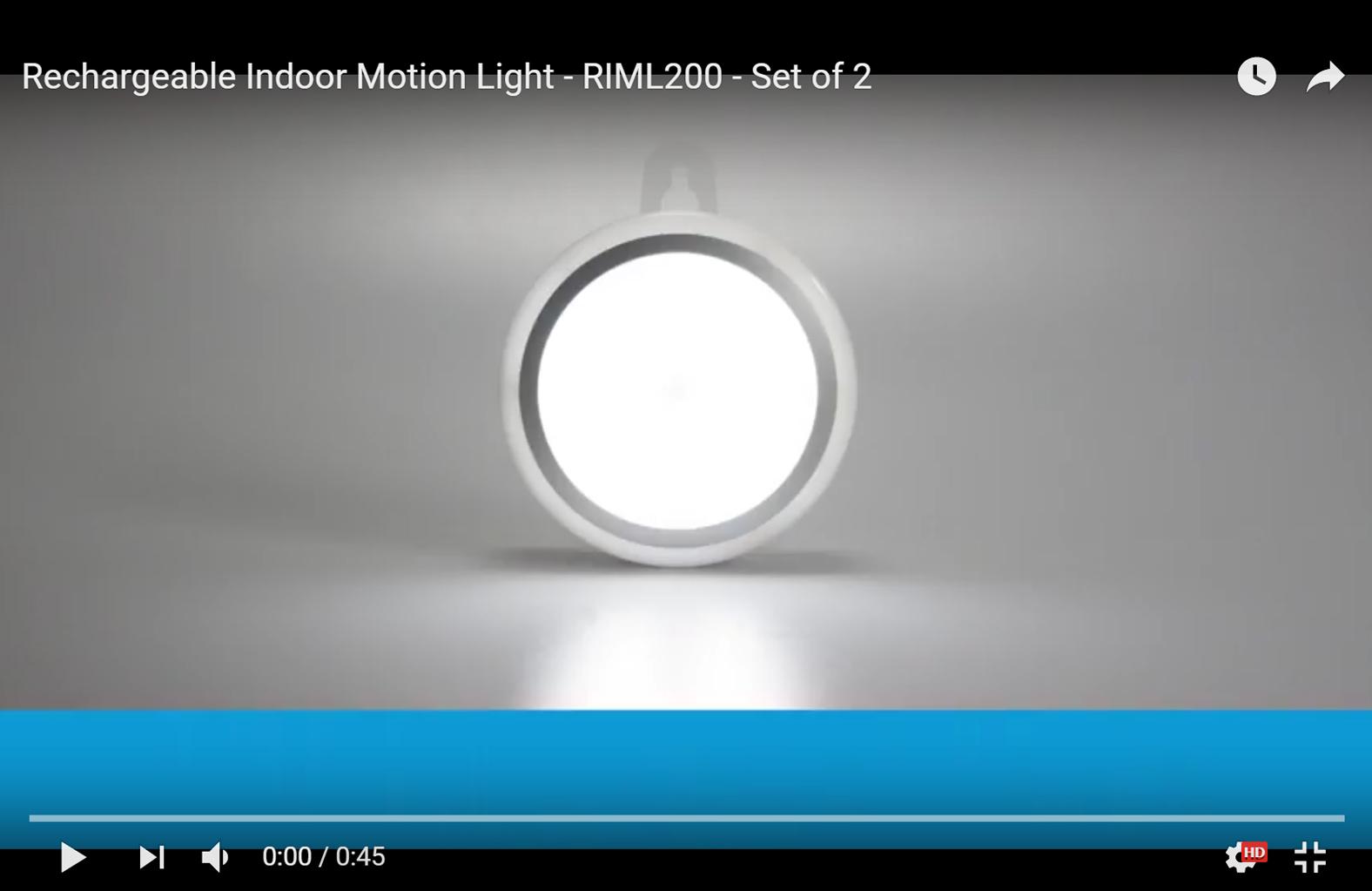 http://ibood.link/gfx/dreamled-video.jpg